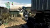 Мультиплеер (CoD XP 2011) — геймплей