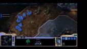 Наперекор замыканиям StarCraft 2 RU (запись)