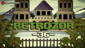 Ретрозор №36