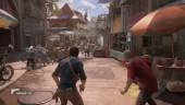 E3 2015: Отрывок из игры