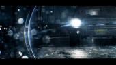 Тизер (gamescom 2012)
