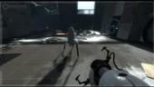 Геймплей из демки #5 (E3 10)