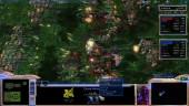 Как повеселиться в StarCraft 2, если вы его ненавидите (запись)