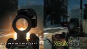 Сравнение PlayStation 3 и Xbox 360