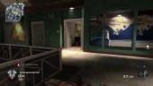 Карта Hotel (геймплей)