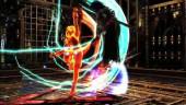 Первые кадры геймплея (E3 2011)