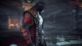 Избранный судьбой (E3 2013)