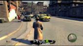 Технологии от Nvidia (интервью)