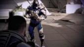 Новое в игре (E3 2011)
