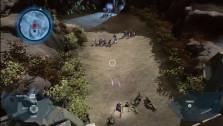 Геймплей (E3 2007)