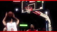 Играйте в баскетбол!