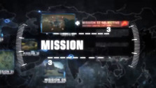 Кампания (gamescom 2013)