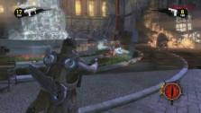Геймплей (E3 2011)