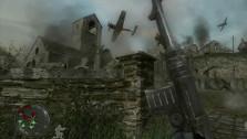Церковная башня