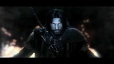 Мордор ждет