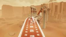 Трейлер версии для PlayStation 4.