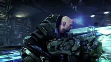 Неспокойный космос (gamescom 2013)