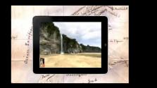 Трейлер (iPad)