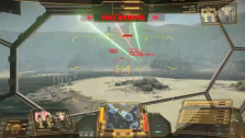 Геймплей (GDC 2012)