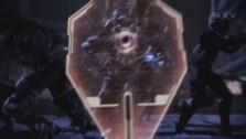 Дублированный трейлер DLC «Мультиплеер на Земле»