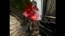 Оружие TRG-21