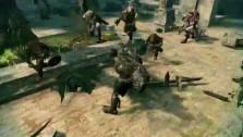 Karok (E3 2011)