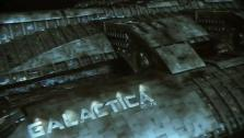 Дебютный трейлер (E3 10)