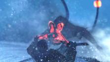 Холодные края (E3 2012)