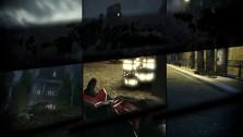 Дерзкий побег