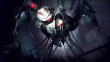 Земля в опасности (E3 2012)