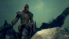 Будь готов (gamescom 2012)