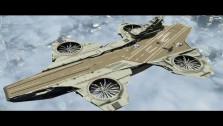Героический конструктор (gamescom 2013)