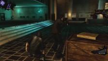 Темные дела (E3 2013)