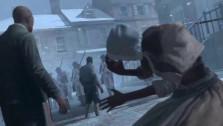 Релиз на PS3