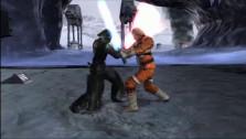 Контент пак Ultimate Sith