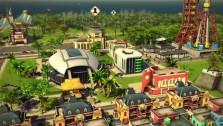 Релиз на Xbox 360
