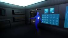 E3 2015: Дебютный трейлер