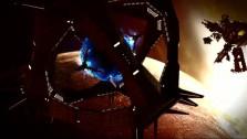 """Фракция \""""Octavius\"""" (E3 10)"""