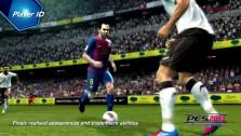 Особенности (E3 2012)