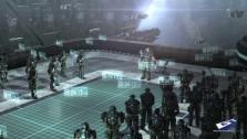 Геймплейный трейлер (E3 10)