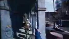 Геймплей (с камеры)