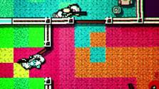 Версия для PS3/PS Vita
