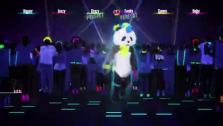 E3 2015: Горячие хиты