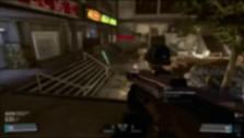Анонс для PS4