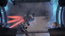 Релиз на PS4