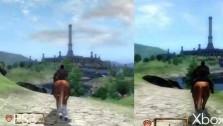 Сравнение консолей #2