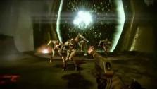 Трейлер про стражей с gamescom 2015
