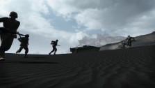 Высадка (gamescom 2012)