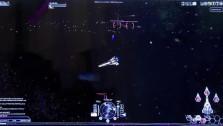 Воздушный бой (CES 11)