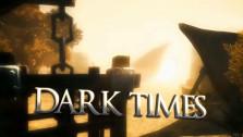 Темные времена